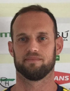 Stefano Bortignon