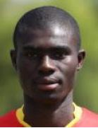 Shaka Mawuli