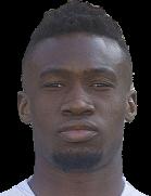 Mohamed Konaté