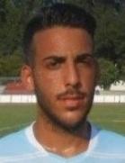 Giovanni Mattera
