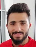 Osman Bayrak