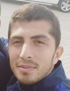 Yunus Etli
