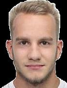 Nikita Koldunov