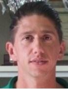 Marco Nasali