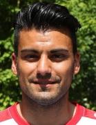 Ozan Yilmaz