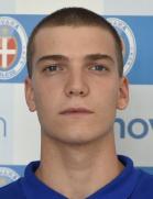 Marco Della Vedova