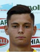 Luca Tomasini