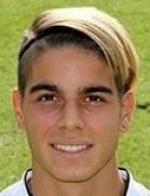 Daniele Grieco