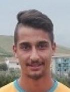 Federico Mazzocchetti