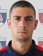 Lorenzo Panaioli
