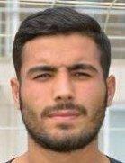 Hasan Cayrak