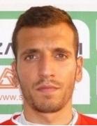Alessandro Falcetelli