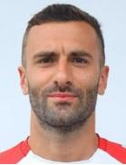 Alessandro Fabbri