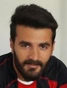 Cengiz Karaaslan
