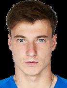 Danil Lipovoy