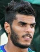 Emad Fathi