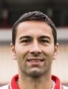 Stevo Nikolic