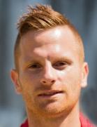 Danijel Rasic