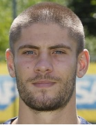 Andrej Kramaric