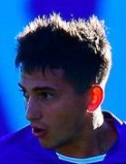 Gonzalo Nápoli
