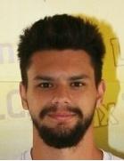 Derek Ceballos