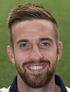 Mark Beevers