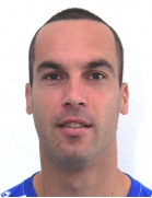 Zarko Markovic