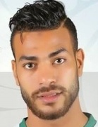 Hamada Nasr
