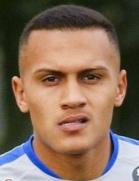 Léo Jabá