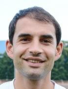 Marko Mancic