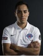 Óscar Scarione