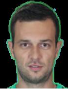 Milan Lukac