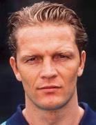 Olaf Bodden