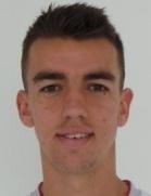 Filip Damjanovic