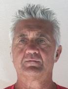 Guglielmo Bacci