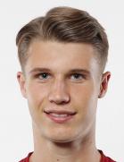 Rene Rüther
