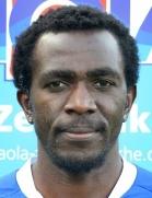 Armand Deugoué