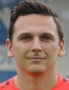 Igor Luketic