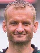 Zbigniew Malkowski