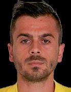 Marko Stanojevic