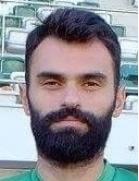 Muhammed Emin Bakan
