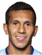 Josué Gómez
