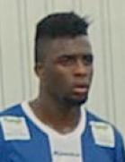 Erik Vásquez