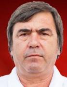 Sulejman Starova