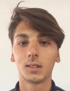 Luca Fabrizi