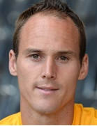 Steve von Bergen