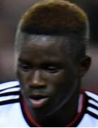 Ronaldo Camará