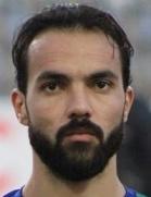 Walid Adel