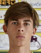 Giacomo Righetti