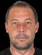 Maksim Shvetsov
